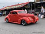 20th Annual Syracuse Nationals10