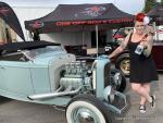 20th Annual Syracuse Nationals14