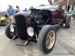 20th Annual Syracuse Nationals17