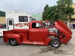 20th Annual Syracuse Nationals20