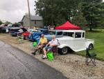20th Barney's Auto Fest2