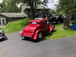 20th Barney's Auto Fest5