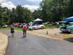 20th Barney's Auto Fest8