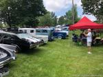 20th Barney's Auto Fest9