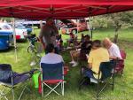 20th Barney's Auto Fest10