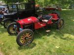 20th Barney's Auto Fest14