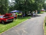 20th Barney's Auto Fest15