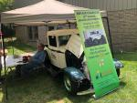20th Barney's Auto Fest18