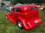 20th Barney's Auto Fest22