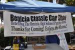 20th Benicia Classic Car Show17