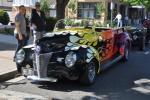 20th Benicia Classic Car Show4