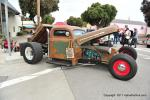 21st Annual Cruisin' Morro Bay Show10