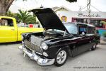 21st Annual Cruisin' Morro Bay Show83