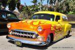 21st Annual Cruisin' Morro Bay Show144