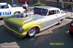 21st Annual GOOD TIMES CAR SHOW11