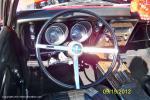 21st Annual GOOD TIMES CAR SHOW18