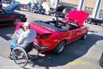 21st Annual GOOD TIMES CAR SHOW19