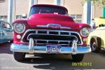 21st Annual GOOD TIMES CAR SHOW23