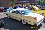 21st Annual GOOD TIMES CAR SHOW24