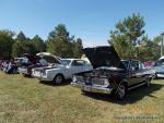 21st Annual Southeast VA Street Rods Car Show and Charity Picnic15