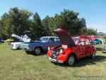21st Annual Southeast VA Street Rods Car Show and Charity Picnic19