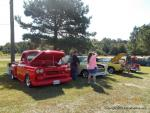 21st Annual Southeast VA Street Rods Car Show and Charity Picnic20