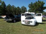 21st Annual Southeast VA Street Rods Car Show and Charity Picnic22
