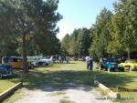 21st Annual Southeast VA Street Rods Car Show and Charity Picnic23