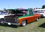 22nd Annual Kirkfield Car,Truck & Bike Show8