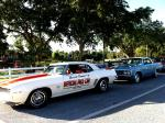23rd Anniversary of the Saturday Nite Cruise in OldTown Kissimmee, Florida 7
