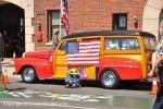 23rd Annual Belmont Shore Car Show1