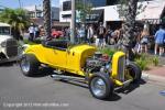 23rd Annual Belmont Shore Car Show2