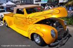 23rd Annual Belmont Shore Car Show3