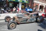 23rd Annual Belmont Shore Car Show4