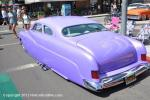 23rd Annual Belmont Shore Car Show5