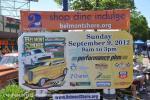 23rd Annual Belmont Shore Car Show7