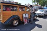 23rd Annual Belmont Shore Car Show9