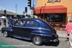 23rd Annual Belmont Shore Car Show11