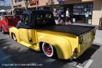 23rd Annual Belmont Shore Car Show12