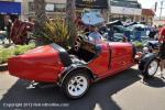 23rd Annual Belmont Shore Car Show13