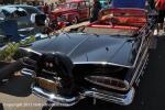 23rd Annual Belmont Shore Car Show14
