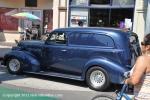 23rd Annual Belmont Shore Car Show15