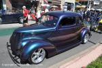 23rd Annual Belmont Shore Car Show17