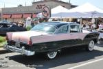 23rd Annual Belmont Shore Car Show18