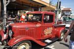 23rd Annual Belmont Shore Car Show19