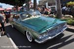 23rd Annual Belmont Shore Car Show21