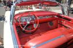 23rd Annual Belmont Shore Car Show24