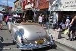 23rd Annual Belmont Shore Car Show25