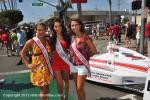23rd Annual Belmont Shore Car Show26