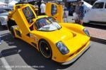 23rd Annual Belmont Shore Car Show33